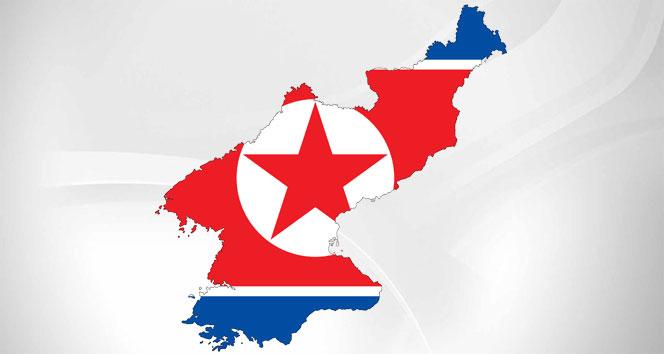 Kuzey Kore: 'İran benzeri nükleer görüşmelerle ilgilenmiyoruz'Kuzey Kore Dışişleri Bakanı Sözcüsü
