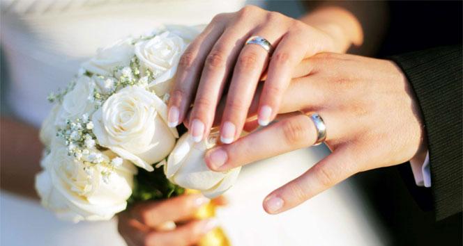 evlenme ile ilgili görsel sonucu
