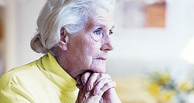 Alzheimer bulaşabiliralzheimer,Alzheimer bulaşıcı