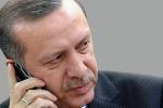 Cumhurbaşkanı Erdoğan'dan Meral Akşener'e destek telefonu