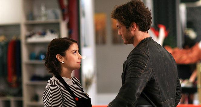 Maral: En Güzel Hikayem dizi severlerle buluşuyor