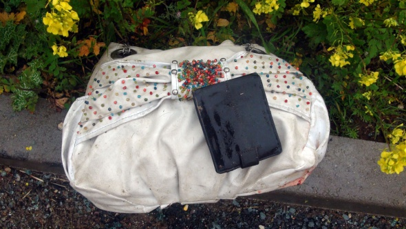 Şanlıurfa'da feci kaza: 13 ölü çok sayıda yaralı