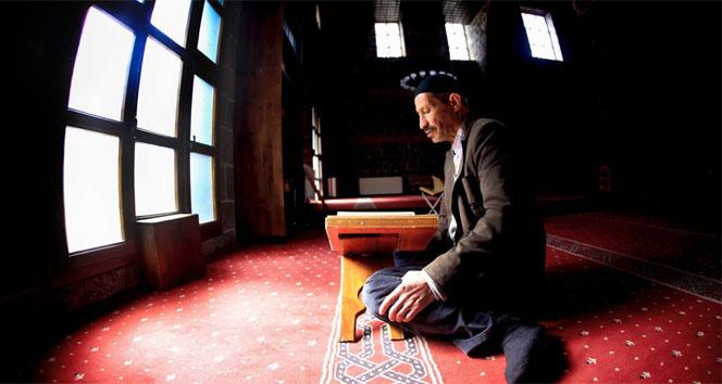 Diyarbakır Ulu Camii'nin bilinmeyen yönleriayşegül ayanoğlu,bilinmeyen yönleri,diyarbakır ulu camii,İslam aleminin 5'inci Harem-i Şerifi