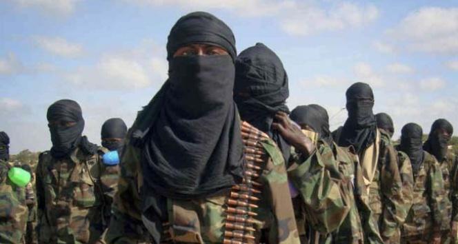 El Kaide liderinden IŞİD'e savaş ilanıel kaide,IŞİD,savaş ilanı