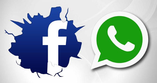 WhatsApp'a büyük yenilik geliyor