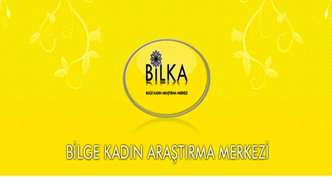 Eşcinselliği yayma misyonlu orkestra Türkiyeye geliyor