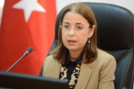 Bakan İslam'dan Meral Akşener'e destek telefonu