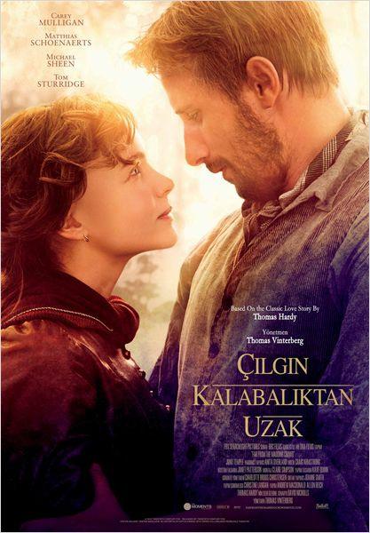 Sinemalarda bu hafta 15 Mayıs 2015 vizyona giren filmler