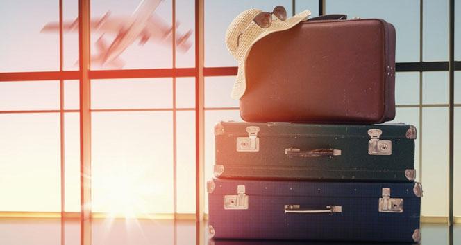 Tatil sonrasına tatilde hazırlanın